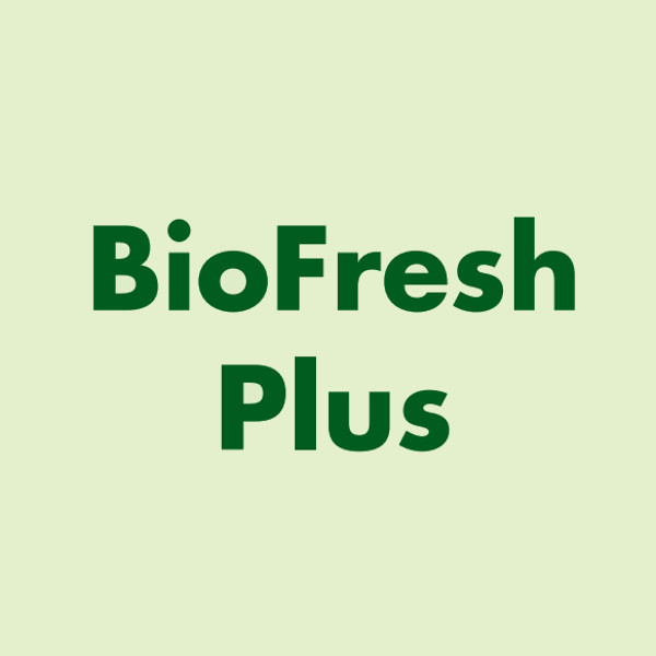 BioFresh Plus
